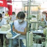 Industria textil pide salvaguardas para superar desplome de 2020