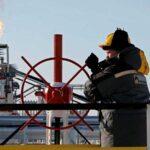 Petróleo de Texas abre con un descenso del 1,07 %, hasta 59,36 dólares