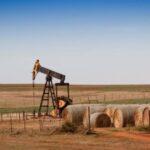 Petróleo de Texas cierra con un alza del 4.9% y se cotiza en US$ 63.15
