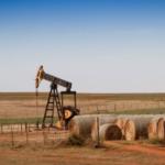 Petróleo de Texas abre con un alza del 1,96 %, hasta 60,32 dólares