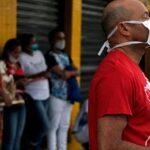 Covid: Brasil registra nuevo récord con más de 90.000 casos en un solo día