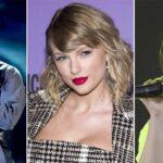 Bad Bunny, Taylor Swift y Billie Eilish actuarán en los Grammy este domingo