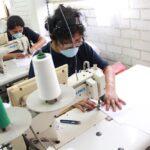 Subsidio a las planillas de trabajadores empezará en abril