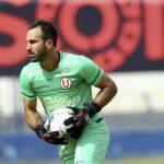 """Liga 1: """"U"""" pide suspender fecha 3 por casos de covid-19 en su equipo"""