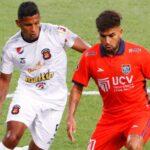 Copa Libertadores: Caracas y César Vallejo se juegan el pase a segunda ronda