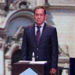 Elecciones 2021: JNE invita a todos los candidatos a asistir al debate