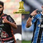 """Copa Libertadores: Unos """"zorros"""" con piel de cordero retan al Gremio"""
