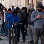 FMI considera inapropiado el tercer retiro de pensiones que avanza en Chile