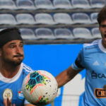 """Copa Libertadores: """"U"""" y Sporting Cristal en el bombo 3 para la fase de grupos"""