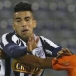 Alianza Lima vs. Vallejo: Blanquiazules reaparecen ante los poetas en la Liga 1