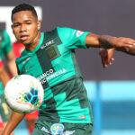 Liga 1: Alianza Lima y Sport Huancayo se reparten los puntos en magro partido
