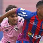Liga 1: Sport Boys navega en mares tormentosos, cae 1-0 con Alianza Universidad