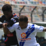 Liga 1: Alianza Sullana logra su primer triunfo al derrotar 3-1 a Mannucci