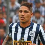 Alianza Lima: Equipo de lujo con Farfán y Paolo Guerrero para el 2022