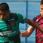 Alianza Lima 1-0 Municipal en vivo: Por la fecha 2 de la Liga 1 del Grupo B