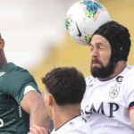 Universitario 1-0 San Martín: Esperado regreso del elenco crema ante los santos