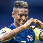 América vs. Cruz Azul: día, hora y lugar de la final adelantada de la Liga MX