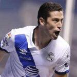 Copa América: Santiago Ormeño en lista preliminar de la selección peruana