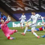 Premier League: Chelsea golea 4 a 1 al Crystal Palace y se ubica en cuarto lugar
