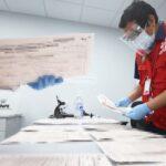 JNE: Más de 28 mil solicitudes de dispensas se recibieron en primer día de trámites