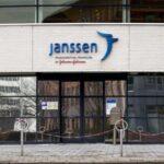 EMA emitirá recomendación sobre la seguridad de Janssen la próxima semana