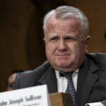 Rusia cita al embajador de EEUU tras las nuevas sanciones por ciberespionaje