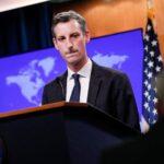 EEUU descarta un diálogo directo con Irán en Viena, pero mantiene invitación
