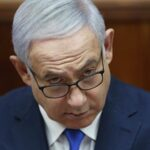 Netanyahu apoya idea de comicios para elegir primer ministro ante bloqueo