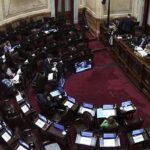 Argentina aprueba  importante reforma impositiva para trabajadores