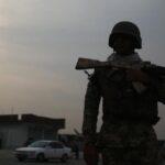 Tropas de EEUU empiezan a retirarse de Afganistán