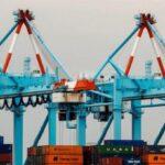 Déficit comercial de EEUU llegó en febrero a 71.100 millones de dólares
