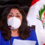 Premier sobre AFP y CTS: Aún no se ven en el Consejo de Ministros