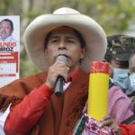 Castillo: Esperamos que JNE agende los debates para participar (VIDEO)
