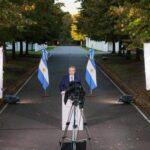 Covid-19: Argentina decreta nuevas restricciones ante récord de casos