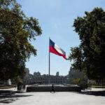 Covid-19: Chile suma 7.304 nuevos casos con más de 1 millón de infectados