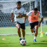 Copa Libertadores: Día, hora y transmisión en vivo del debut de Sporting Cristal