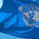 ONU reclama aliviar deuda de la mayoría de países de Latinoamérica