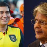Jornada de reflexión en Ecuador ante una elección entre izquierda o derecha