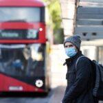 Reino Unido prosigue desescalada, con contagios y muertes controlados