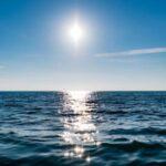 UNESCO avisa que los océanos podrían dejar de absorber el CO2