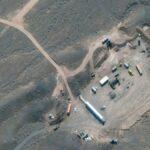 La CE pide que se aclare quién atacó la planta nuclear iraní de Natanz