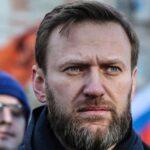 Regulador ruso declara extremista y terrorista la red de oficinas de Navalni