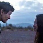 Óscar 2021: Nomadland gana tres premios, incluido mejor película