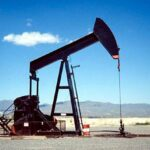 Petróleo de Texas abre con un alza del 1,11 % hasta 62,60 dólares