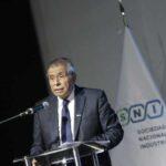 Industriales de México y Perú firman convenio para aumentar intercambio