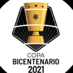 Copa Bicentenario: Sorteo definió llaves de los equipos de la Liga 1 y Liga 2