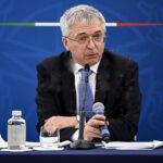 El G20 acordaría en julio un impuesto mínimo global a multinacionales