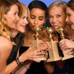 Globos de Oro: Premios 2022 cesarían tras cancelación de la transmisión NBC