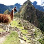 Cusco: Machu Picchu volverá a recibir 897 visitantes diarios desde este lunes
