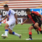 Liga 1: Melgar tropieza y cae por 3-1 frente al Alianza Atlético